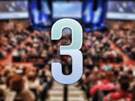 3 Ways to Connect with Your Congregation