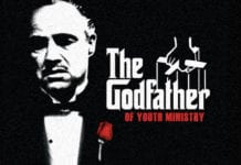 """Learning from the """"Godfather"""" of Youth Ministry"""