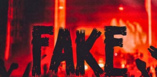5 Terrible Ideas that Will Make Your Worship Fake