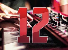 12 Keys to Being a Successful Worship Pastor