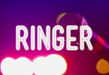 """How a Single """"Ringer"""" Can Drastically Improve Your Team"""