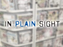The Porn That's in Plain Sight