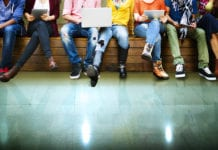 7 Tips for Preaching to Teenagers
