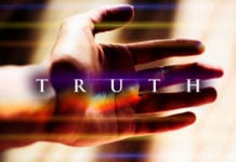 3 Ways to Teach in a Post-Truth World