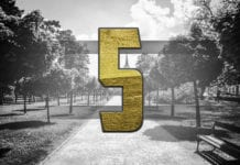 5 Golden Rules in Dealing with Church Politics