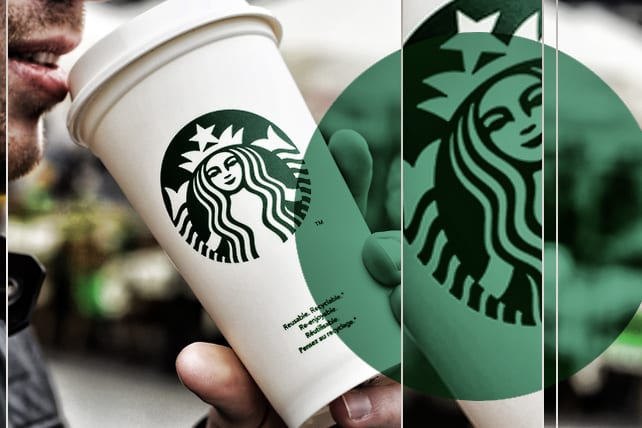 Why People Like Starbucks More Than Your Church