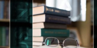 Business Books Every Ministry Leader Should Read