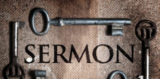7 Keys to Help Church People Remember your Sermon Better