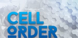 Do You Need to Follow a Particular Cell Order?