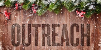How to Make Christmas Your Best Outreach of the Year