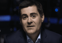 russell moore infertility