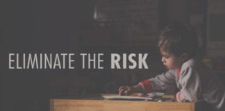 11 Vital Steps to Eliminate Risk of Child Sex Abuse in Your Church