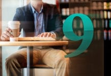 9 Reasons Some Pastors Are Not Strong Leaders