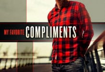 7 Of My Favorite Compliments I Receive as a Pastor