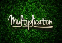 Multiplication: The Most Important Thing Your Church Will Ever Do