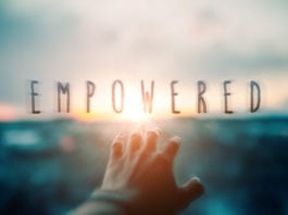 7 Signs of Healthy Empowerment