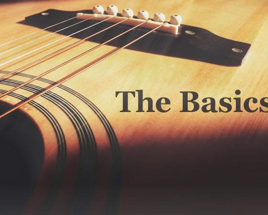 What Are the True Basics of Worship?