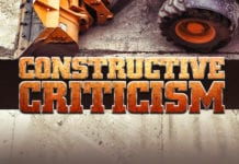 7 Ways to Deliver Constructive Criticism