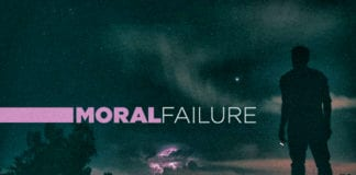 "What Constitutes ""Moral Failure""?"