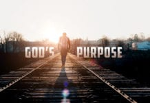 5 Ways to Help Teenagers Live Out God's Purposes