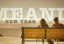 3 Keys to Living a More Meaningful Life in the New Year