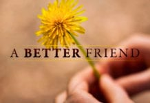 5 Biblical Principles For Becoming A Better Friend