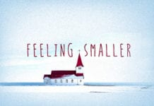 How to Make Your Church Feel Smaller Than It Is…and Why You Should