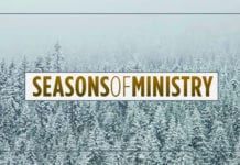Persevering Through Seasons of Ministry Discouragement