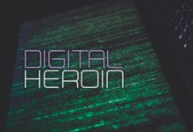 Protecting Our Kids From Digital Heroin