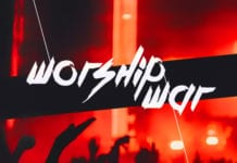 5 Ways To Battle The Never-Ending Worship Wars