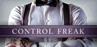 How Your Control Freak Tendencies Stunt Your Church's Growth