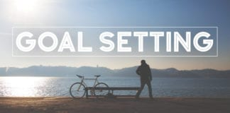 5 Reasons You Should Use Goal Setting for Evangelism