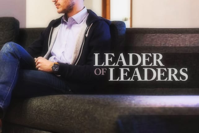the youth in christian leadership Leadership experience has included field leader for france,  the christian philosophy of leadership  christian leadership.