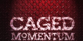 Understanding The Power of Caged Momentum