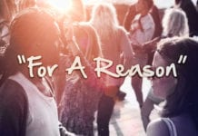 "Why Christians Should Stop Saying ""Everything Happens For a Reason"""