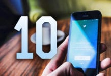 10 Ways You Can Use Twitter to Make a Positive Impact