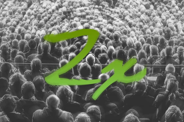 How to Double Your Church in 3 Years (It Won't Be Easy, But It CAN Happen)