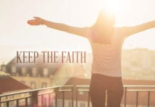 5 Practical Ways to Help Teens Keep Their Faith