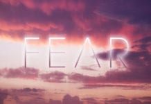 Do You Have This Secret Fear of Heaven?