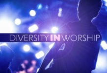 6 Ways to Embrace Cultural Diversity in Worship