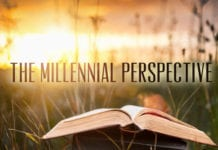 Millennial Perspectives on Small Groups and More