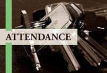 10 KEY Questions About Church Attendance in the Future