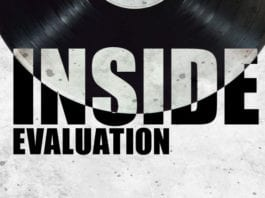 How to Evaluate Your Worship from the Inside