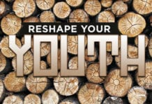 10 Trends That Will Reshape Youth Ministry