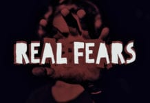 20 Real Fears Pastors Have Right Now