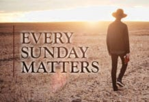 Every Sunday Matters: How to Make Their First Visit Count