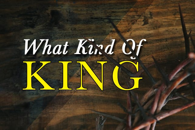 What Kind Of King A Powerful Poem For Palm Sunday And. Industrial Kitchens Design. Shaker Kitchen Design. Kitchen Island With Range Design. Glass Designs For Kitchen Cabinet Doors. Cabinet For Kitchen Design. Ikea Software For Kitchen Design. Ikea Kitchen Designs Layouts. Designs For Kitchen Cabinets