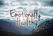 Top 10 Challenges to Being an Emotionally Healthy Leader