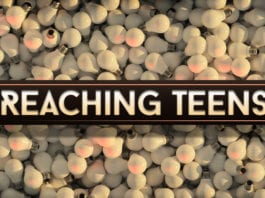 5 Reasons Reaching Teens Should Be a Key Part of Church Outreach