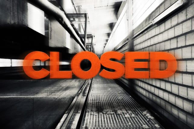Hundred of Churches Will Close Down This Week: 9 Urgent Changes We Must Make